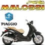 Piaggio Beverly Cruiser 500 IE 4T LC