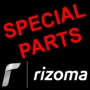 Rizoma Accessori Moto e Scooter