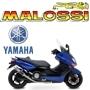 Yamaha T-Max 500 2001 > 2007