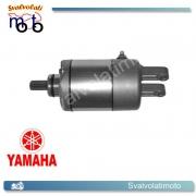 MOTORINO DI AVVIAMENTO 178145 YAMAHA YPR X-MAX 400 DAL 2013 AL 2014