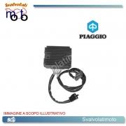 REGOLATORE DI TENSIONE 349060 ADATTO A PIAGGIO MP3 250 DAL 2006 AL 2009