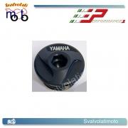 TAPPO RACING OLIO MOTORE NERO PERFORMANCE1 TM003 YAMAHA T-MAX 530 T-MAX 500