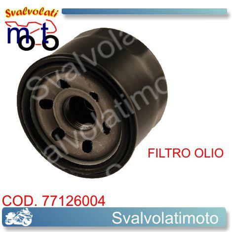 Kit tagliando 2lt olio motore filtro aria filtro olio per for Filtro aria cabina 2012 ridonda honda