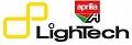 Accessori Lightech Aprilia