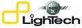 Accessori Lightech Benelli