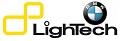 Accessori Lightech Bmw
