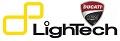 Accessori Lightech Ducati