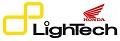 Accessori Lightech Honda