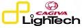 Accessori Lightech Cagiva