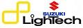 Accessori Lightech Suzuki