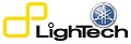 Accessori Lightech Yamaha