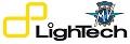 Accessori Lightech Mv Agusta