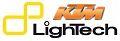 Accessori Lightech KTM