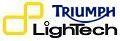 Accessori Lightech Triumph