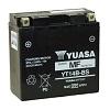 Batterie Yuasa Moto e Scooter