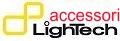 Lightech Accessori Universali