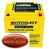 Motobatt Moto Guzzi