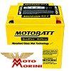 Motobatt Moto Morini