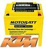 motobatt KTM