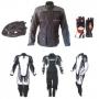 Abbigliamento Tecnico e Giacche