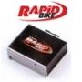 Centraline Rapid Bike 3