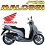 Honda SH I 300 Scoopy IE 4T LC dal 2011