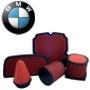 K&N BMW