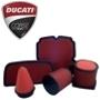 K&N Ducati