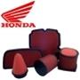 K&N Honda