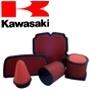 K&N Kawasaki