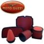K&N Moto Guzzi