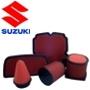 K&N Suzuki