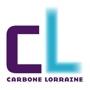 Pastiglie Freno Carbone Lorraine