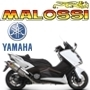 Yamaha T-MAX 530 IE 4T LC 2012
